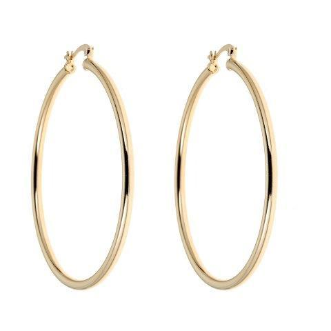 hoop_earrings