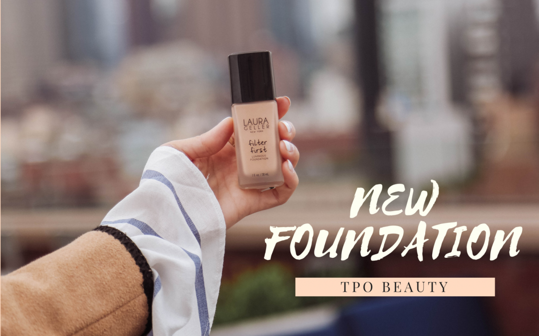 NEW FOUNDATION ALERT