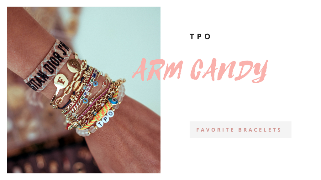 tpo-arm-candy